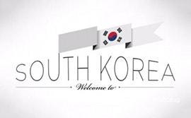 Step by Step: Prepare your Korean Medical Travel