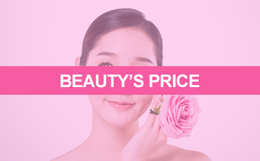 Know Your Plastic Surgery Price