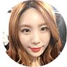 hyunji