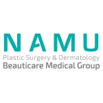 NAMU Plastic Surgery