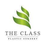 THE CLASS Plastic Surgery