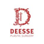 DEESSE Plastic Surgery