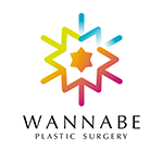 Wannabe Plastic Surgery