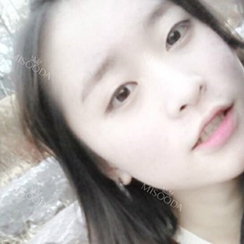 22 year old, Double eyelid, Check my photos!!