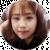 jihyeon